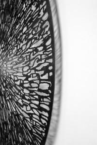 Volledig (detail) _Helena Schepens